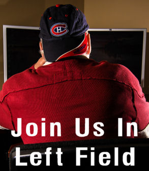join-us-in-left-field--293x338