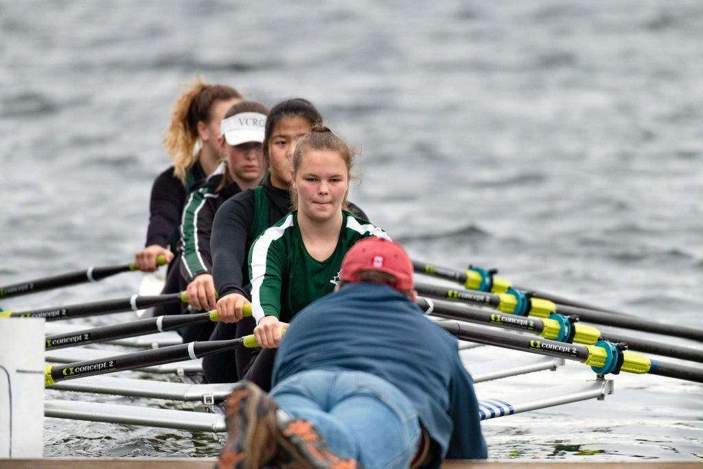 Duelling-over-a-Grand-Victoria-City Rowing Club-8505569-Edit