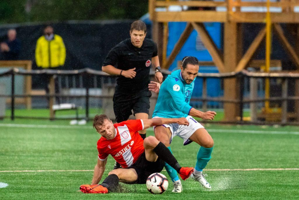PACIFICFC-VS-CALVARY-8502064-Edit