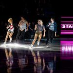 STARS-ON-ICE-7503017-Edit
