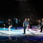 STARS-ON-ICE-7503144-Edit