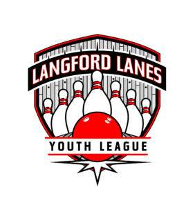 Youth League Langford