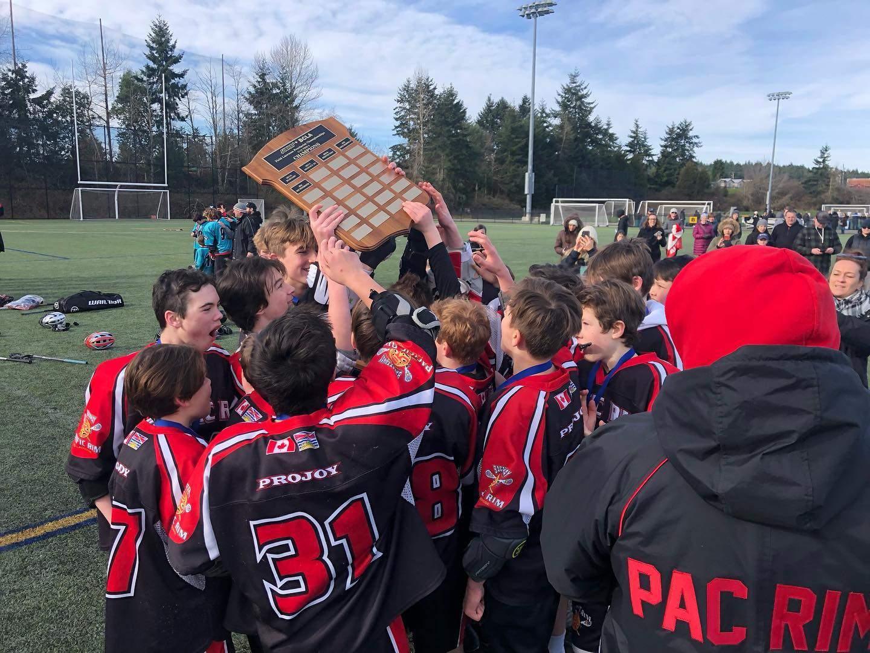 pacific rim lacrosse1