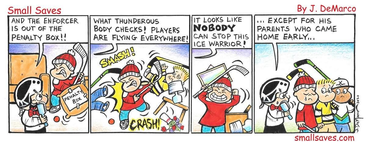 Indoor_Hockey_League_1200