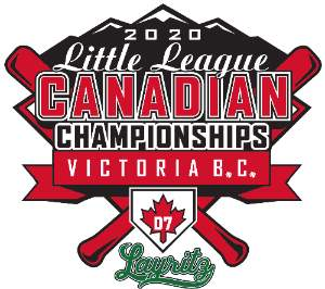 image0 copy Canadian Little League Championships
